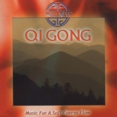 covers/466/qi_gong_music_for_a_916681.jpg