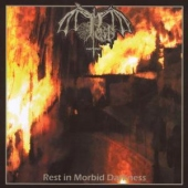 covers/466/rest_in_morbid_darkness_914742.jpg