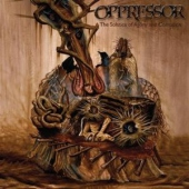 covers/466/solstice_of_opression_914481.jpg