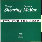 covers/466/two_for_the_road_915831.jpg