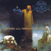 covers/467/beyond_all_temples_and_my_918766.jpg