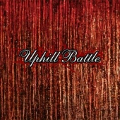 covers/467/uphill_battle_917218.jpg