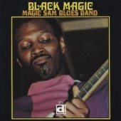 covers/468/black_magic_921719.jpg