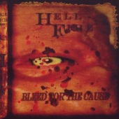 covers/468/bleed_for_the_cause_920912.jpg