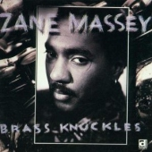 covers/468/brass_knuckles_921793.jpg