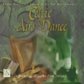 covers/468/celtic_airs_and_dances_919740.jpg