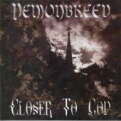 covers/468/closer_to_god_920034.jpg