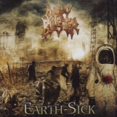 covers/468/earthsick_920741.jpg