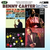 covers/468/four_classic_albums_plus_919716.jpg