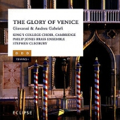 covers/468/glory_of_venice_920621.jpg