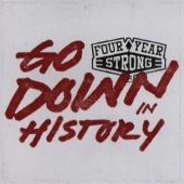 covers/468/go_down_in_history_ep_920547.jpg
