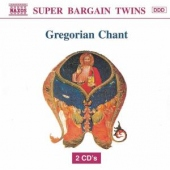 covers/468/gregorian_chant_922243.jpg