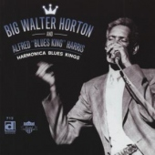 covers/468/harmonica_blues_kings_920988.jpg