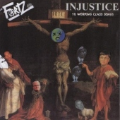 covers/468/injustice_920435.jpg