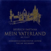 covers/468/ma_vlastmein_vaterland_923095.jpg