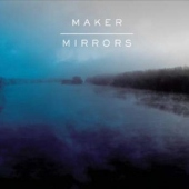 covers/468/mirrors_921738.jpg