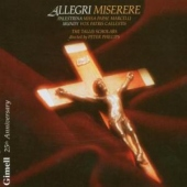 covers/468/miserere_923396.jpg