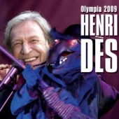 covers/468/olympia_2009_920056.jpg