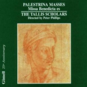 covers/468/palestrina_massesmissa_b_922353.jpg
