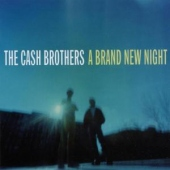 covers/469/a_brand_new_night_925763.jpg