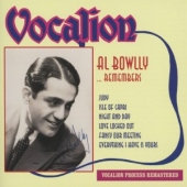 covers/469/al_bowlly_remembers_925454.jpg