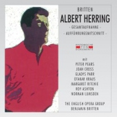 covers/469/albert_herring_925514.jpg