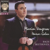 covers/469/bachbeethoven_925183.jpg