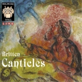 covers/469/canticles_925513.jpg