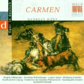 covers/469/carmen_ext_ger_925309.jpg