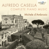 covers/469/complete_piano_music_925761.jpg