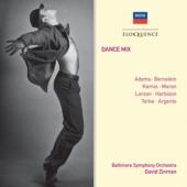 covers/469/dance_mix_924377.jpg
