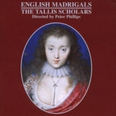 covers/469/english_madrigals_924238.jpg