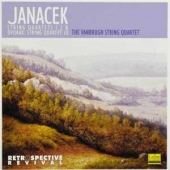 covers/469/janacekdvorak_string_924104.jpg