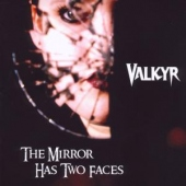 covers/469/mirror_has_two_faces_924103.jpg