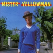 covers/469/mister_yellowman_924341.jpg