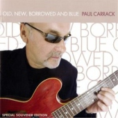 covers/469/old_new_borrowed_blue_925729.jpg