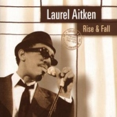 covers/469/rise_and_fall_924461.jpg