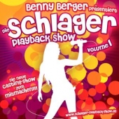 covers/469/schlagerplaybackshow_925230.jpg