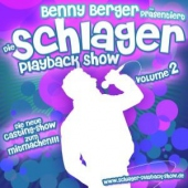 covers/469/schlagerplaybackshow_925231.jpg
