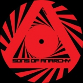 covers/469/sons_of_anarchy_single_923445.jpg