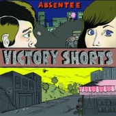 covers/469/victory_shorts_924408.jpg