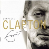 covers/47/complete_clapton_122679.jpg
