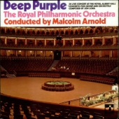 covers/47/concerto_for_group_and_orchestra_60308.jpg