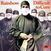 covers/47/difficult_to_cure_44953.jpg
