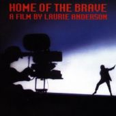 covers/47/home_of_the_brave_anderson_.jpg