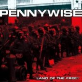 covers/47/land_of_the_free_pennywise.jpg