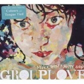 covers/47/never_trust_a_happy_song_gro.jpg