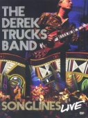 covers/47/songlines_live_272583.jpg
