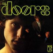 covers/47/the_doors_mono.jpg