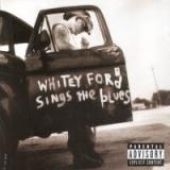 covers/47/whitey_ford_sings_the_b.jpg